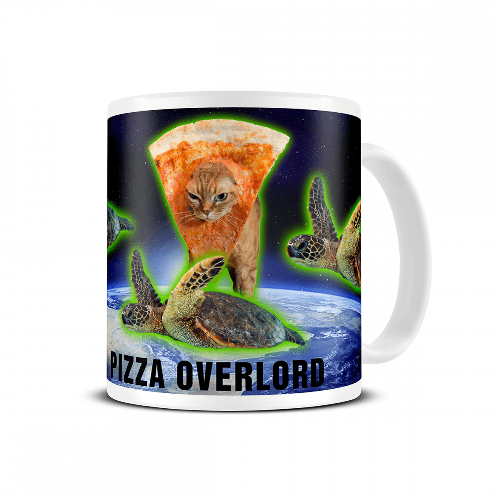 pizza-cat-overlord-funny-meme-gift-mug