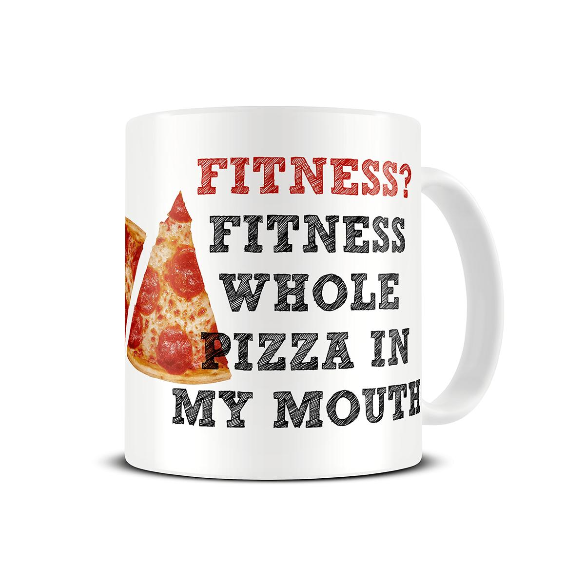 Fitness-Whole-Pizza-Mug-Funny-Gym-Gift