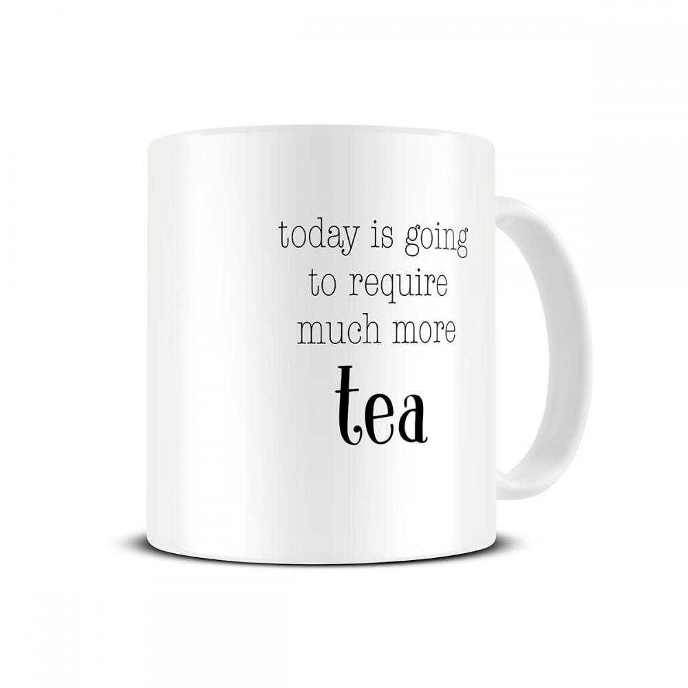 Much-More-Tea-Mug-New-Mum-Gift