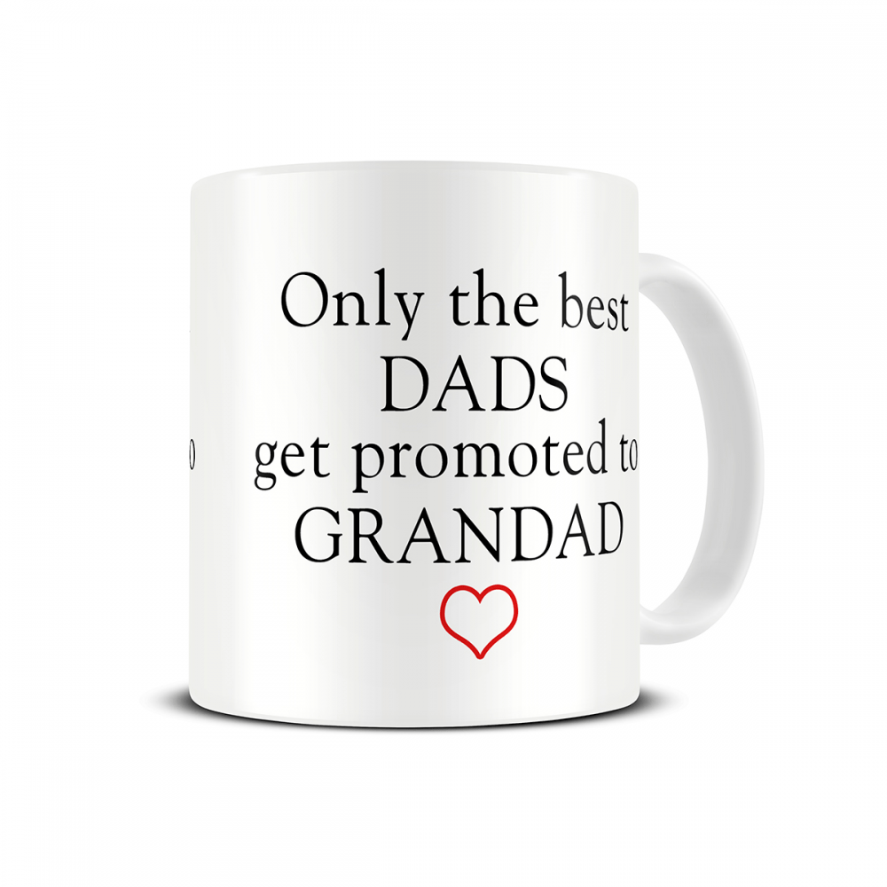 best-dads-get-promoted-to-grandad-new-baby