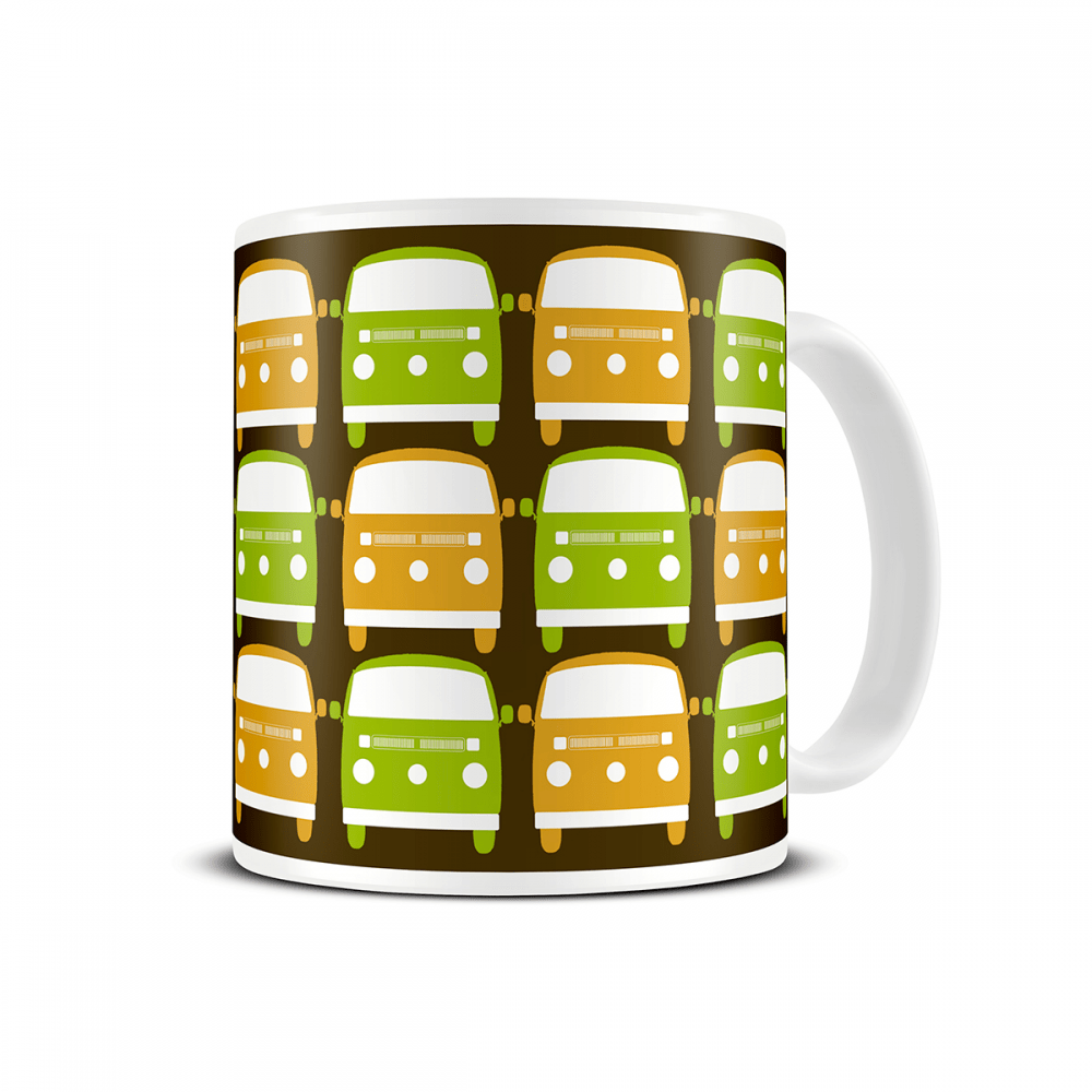campervan-gifts-late-bay-campervan-mug