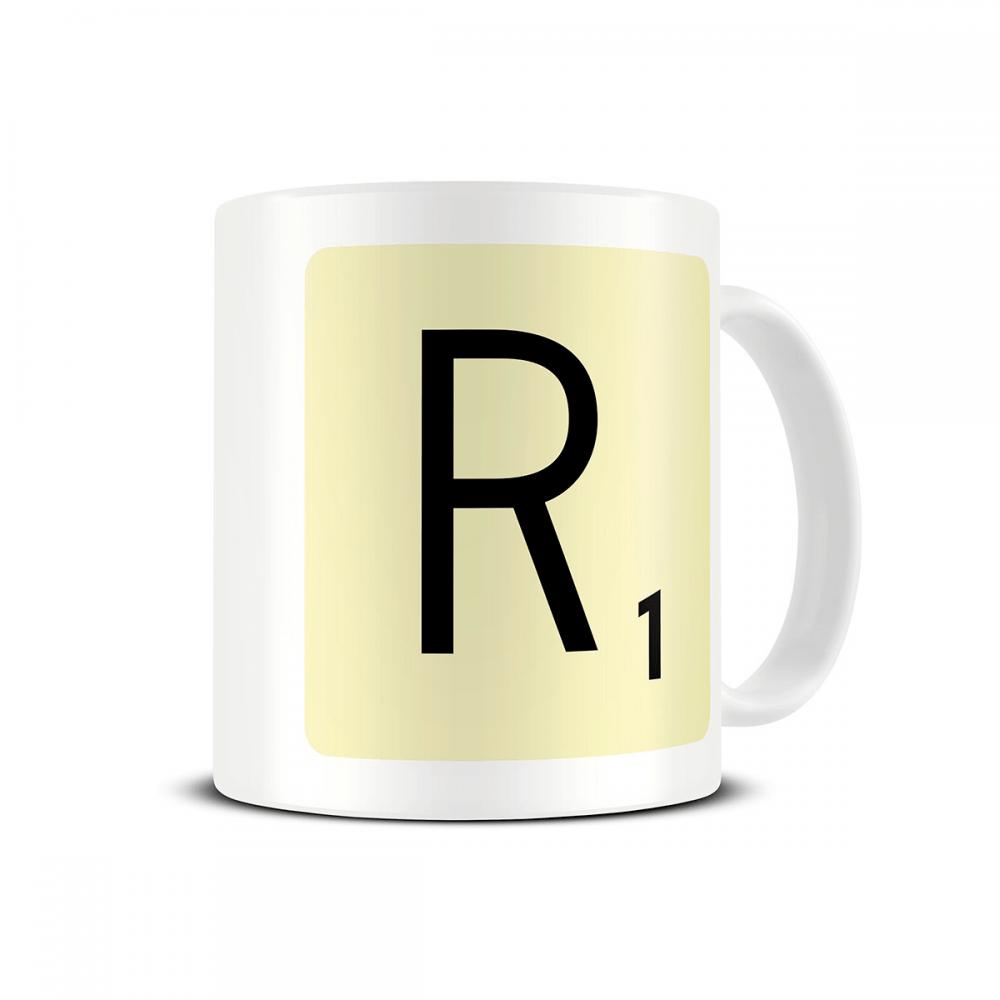 custom-letter-tile-coffee-mug
