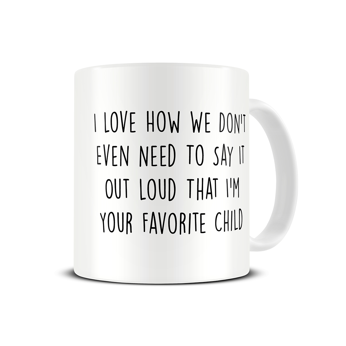 favorite-child-mug-funny-mothers-day-gift