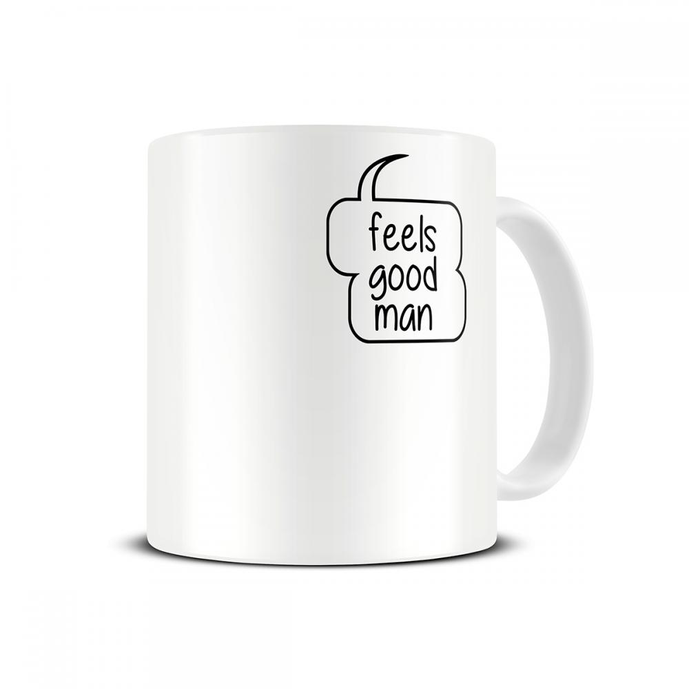 feels-good-man-meme-mug