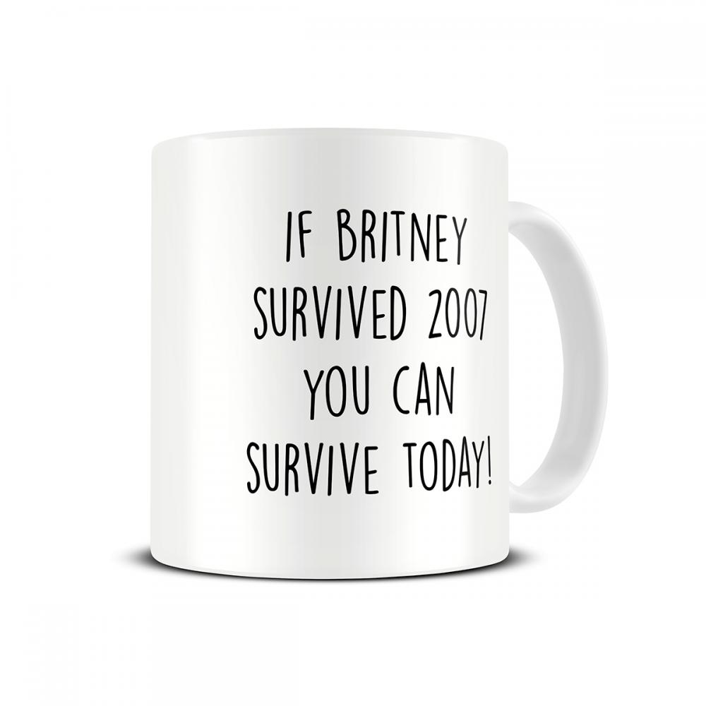 funny-britney-spears-mug-new-mom-mug