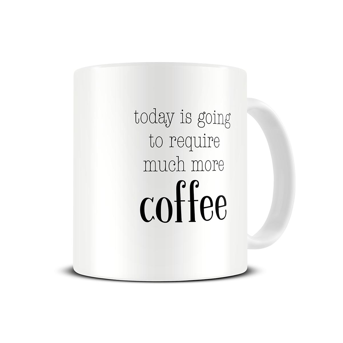 funny-coffee-mug