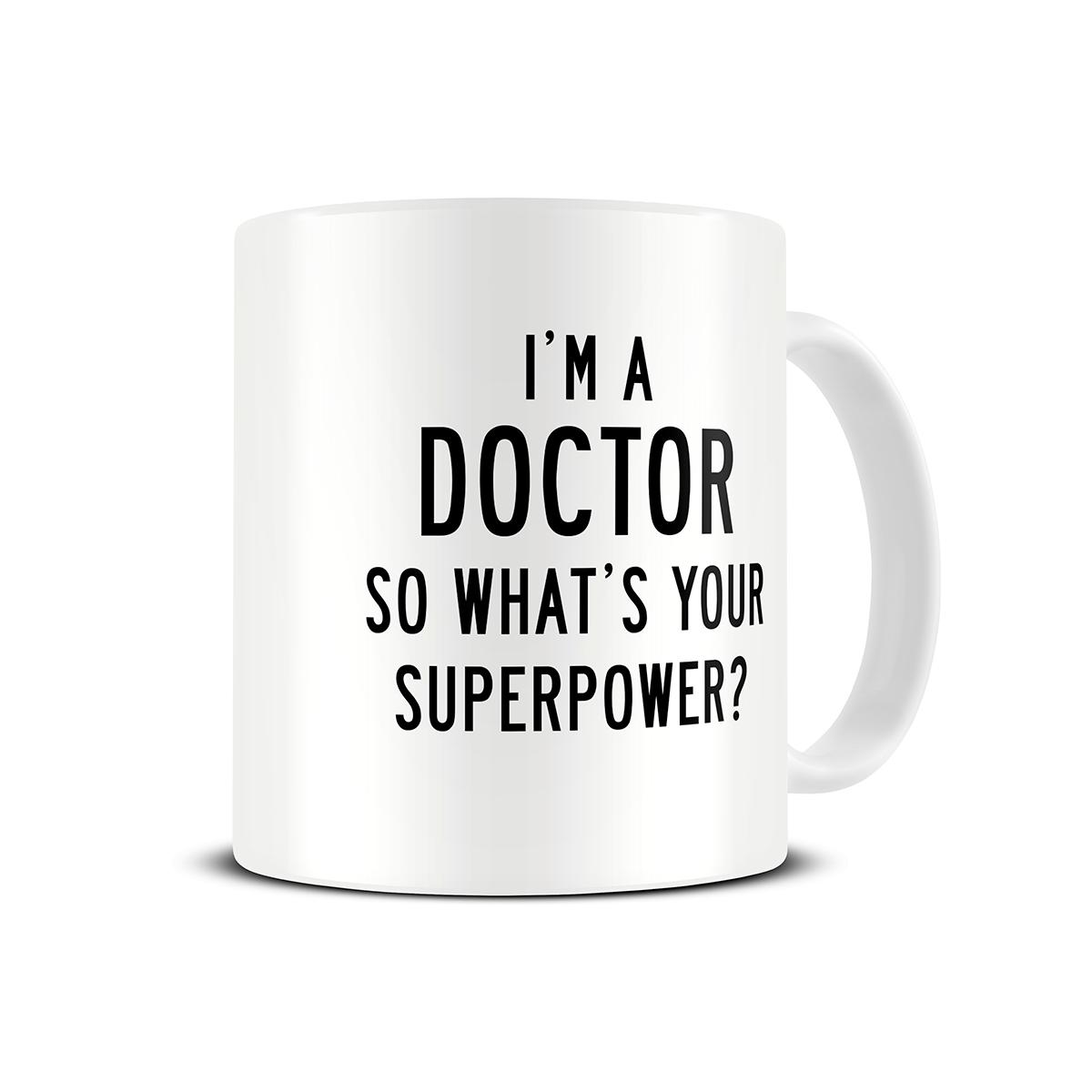 funny-doctor-gift-mug