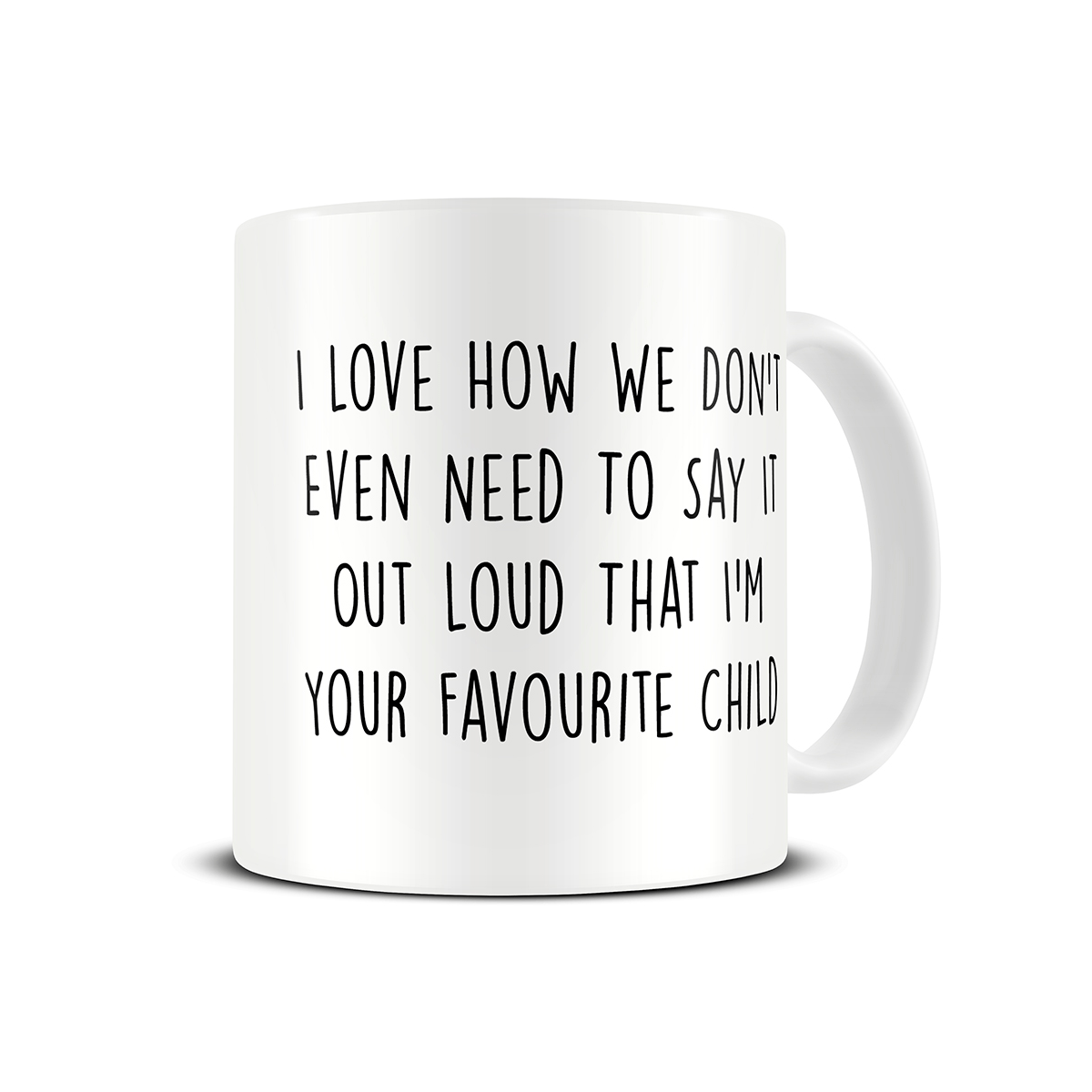 funny-mothers-day-gift-favourite-child-mug
