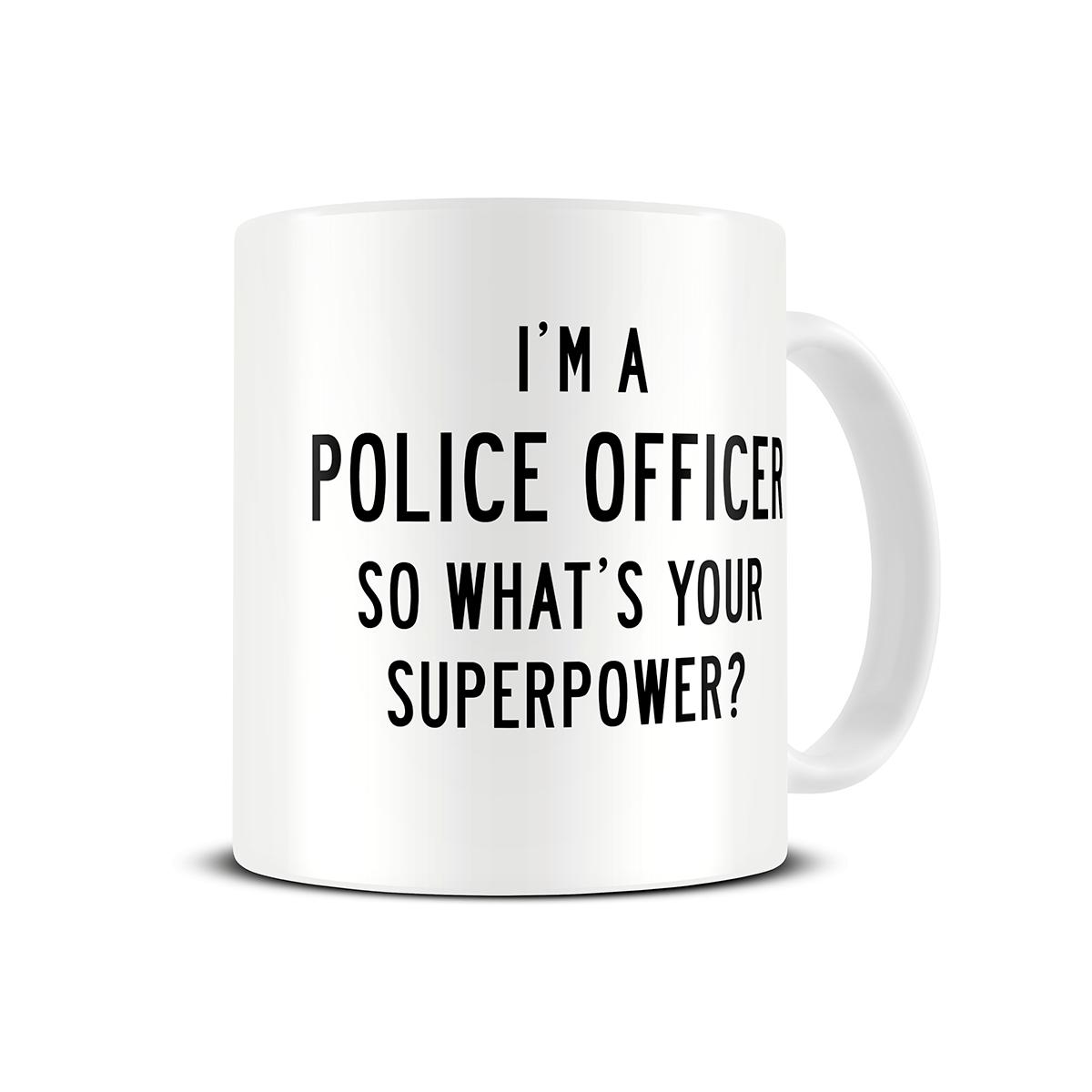 funny-police-gift-mug
