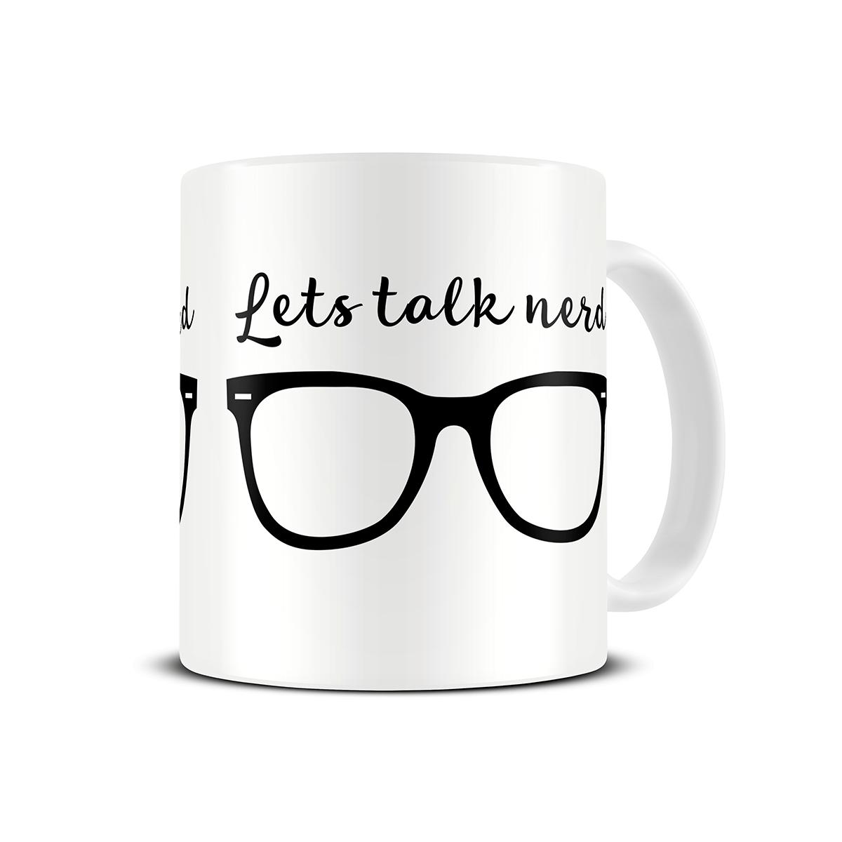 geek-gift-lets-talk-nerd-mug
