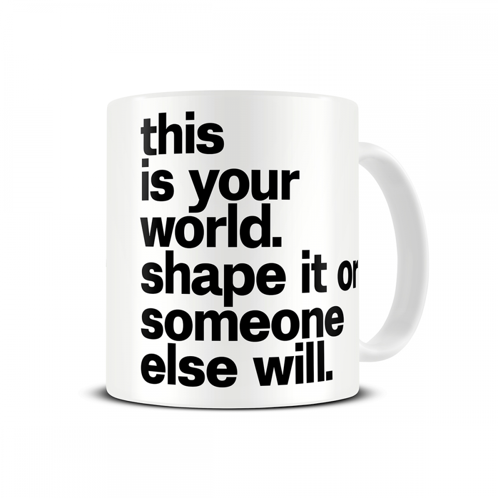 graduation-gift-this-is-your-world-mug