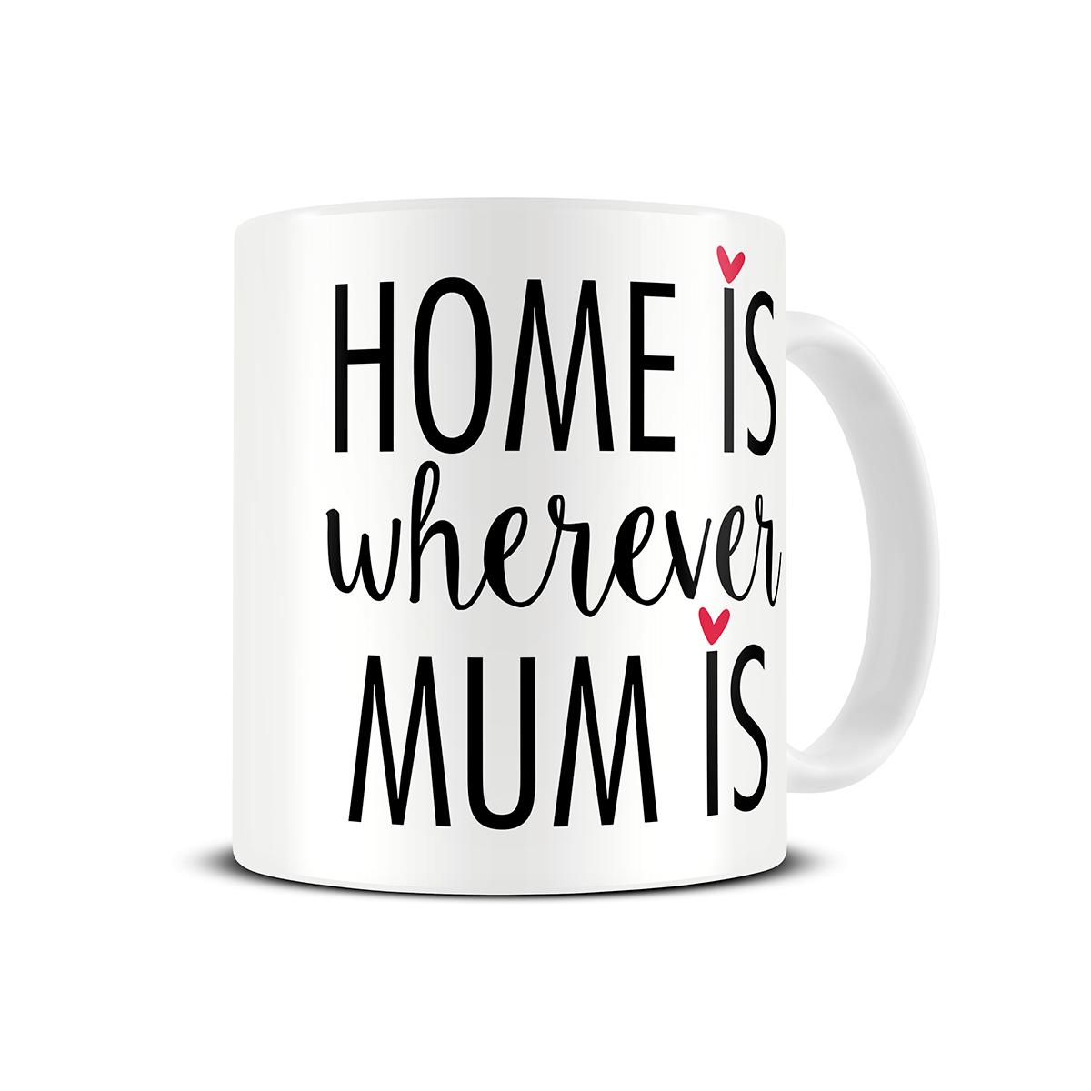 mothers-day-mug