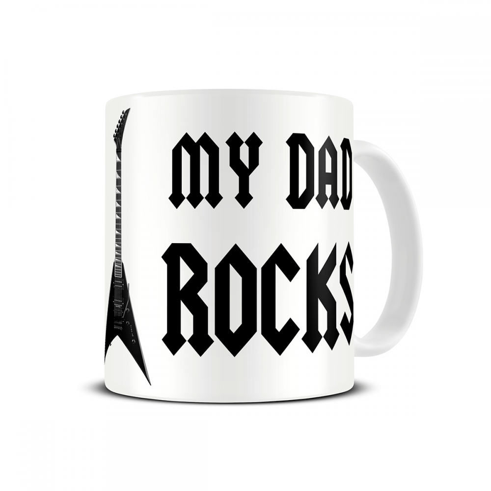 my-dad-rocks-musician-dad-gift-mug