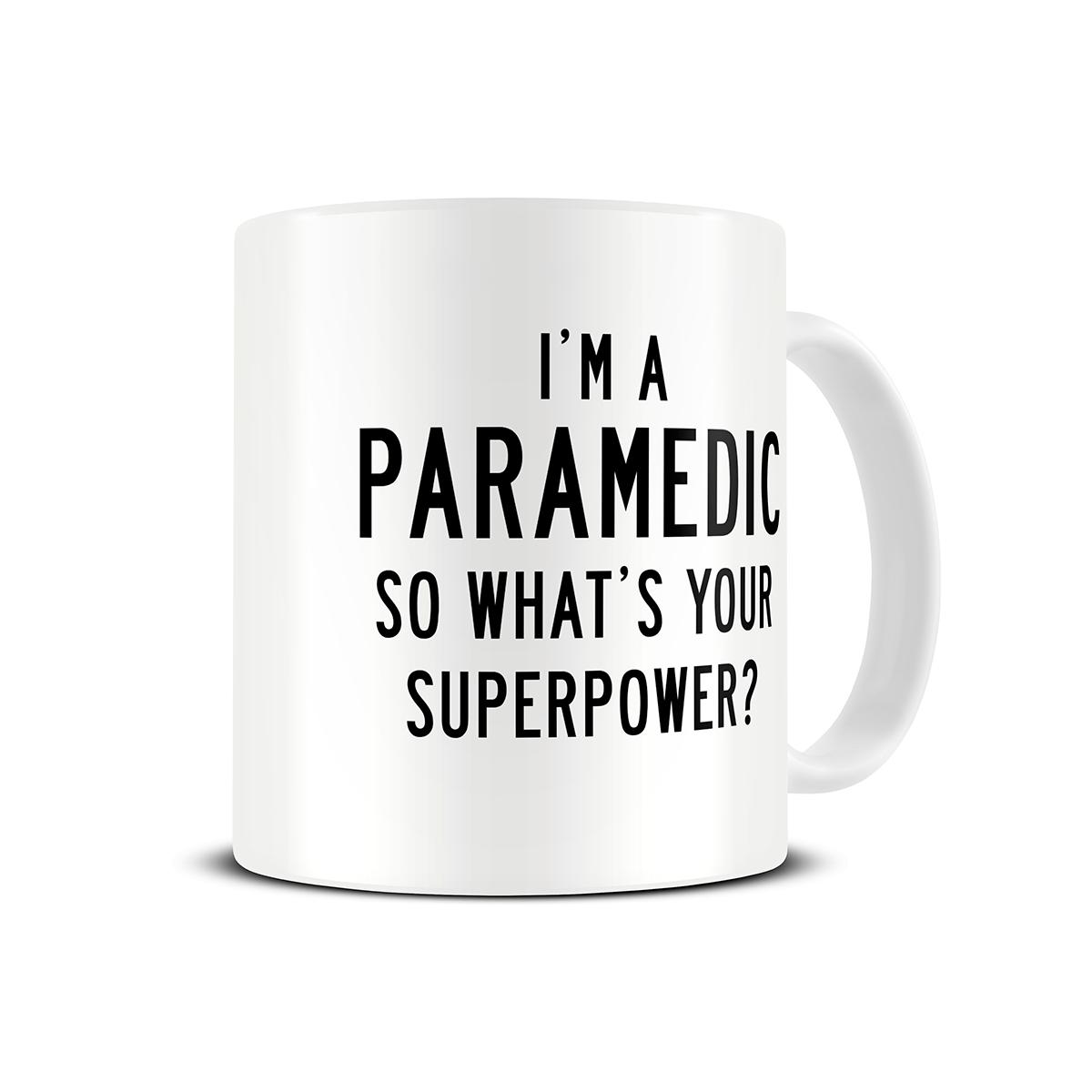 paramedic-mug