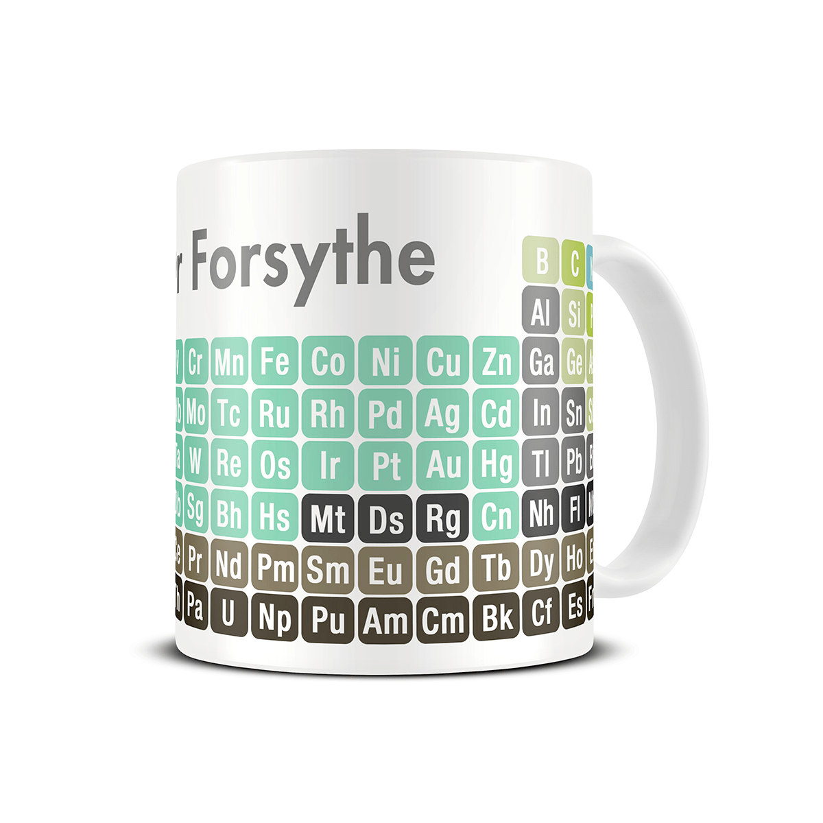 periodic-table-mug-chemistry-science-gift