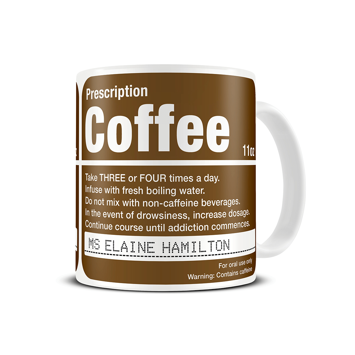 pharmacist-gift-prescription-coffee-mug