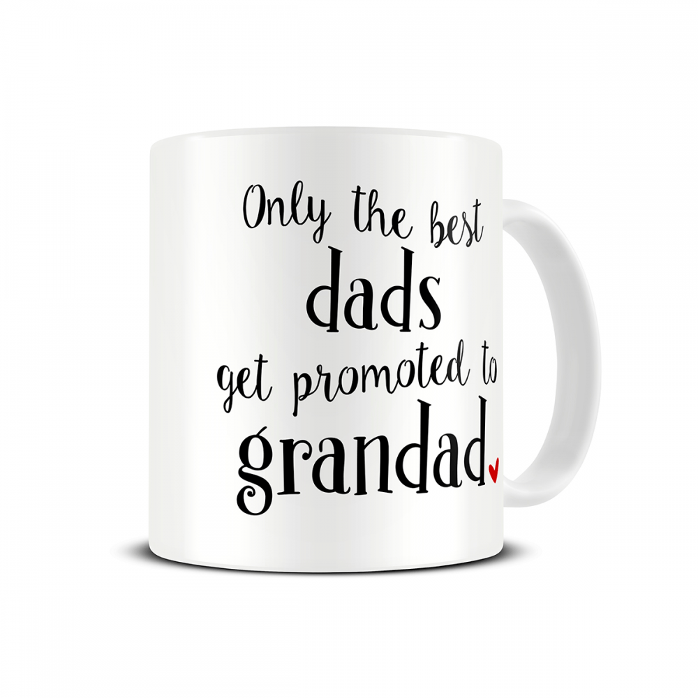 pregnancy-announcement-gift-only-the-best-dad-mug