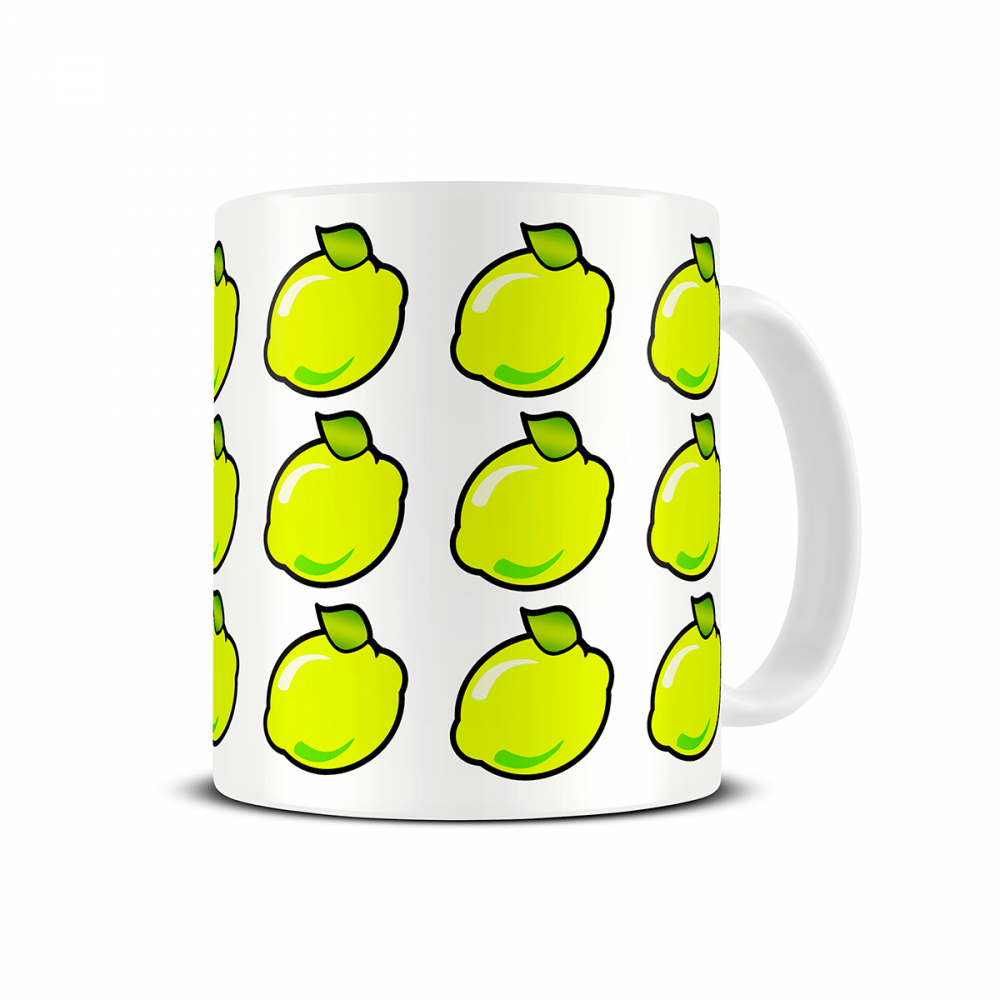 retro-lemon-mug