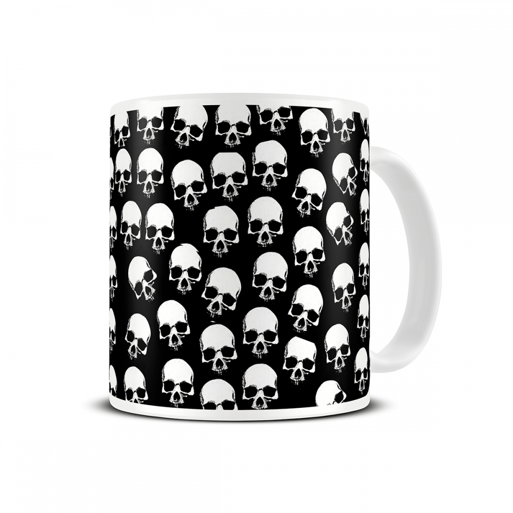 skull-heads-coffee-mug
