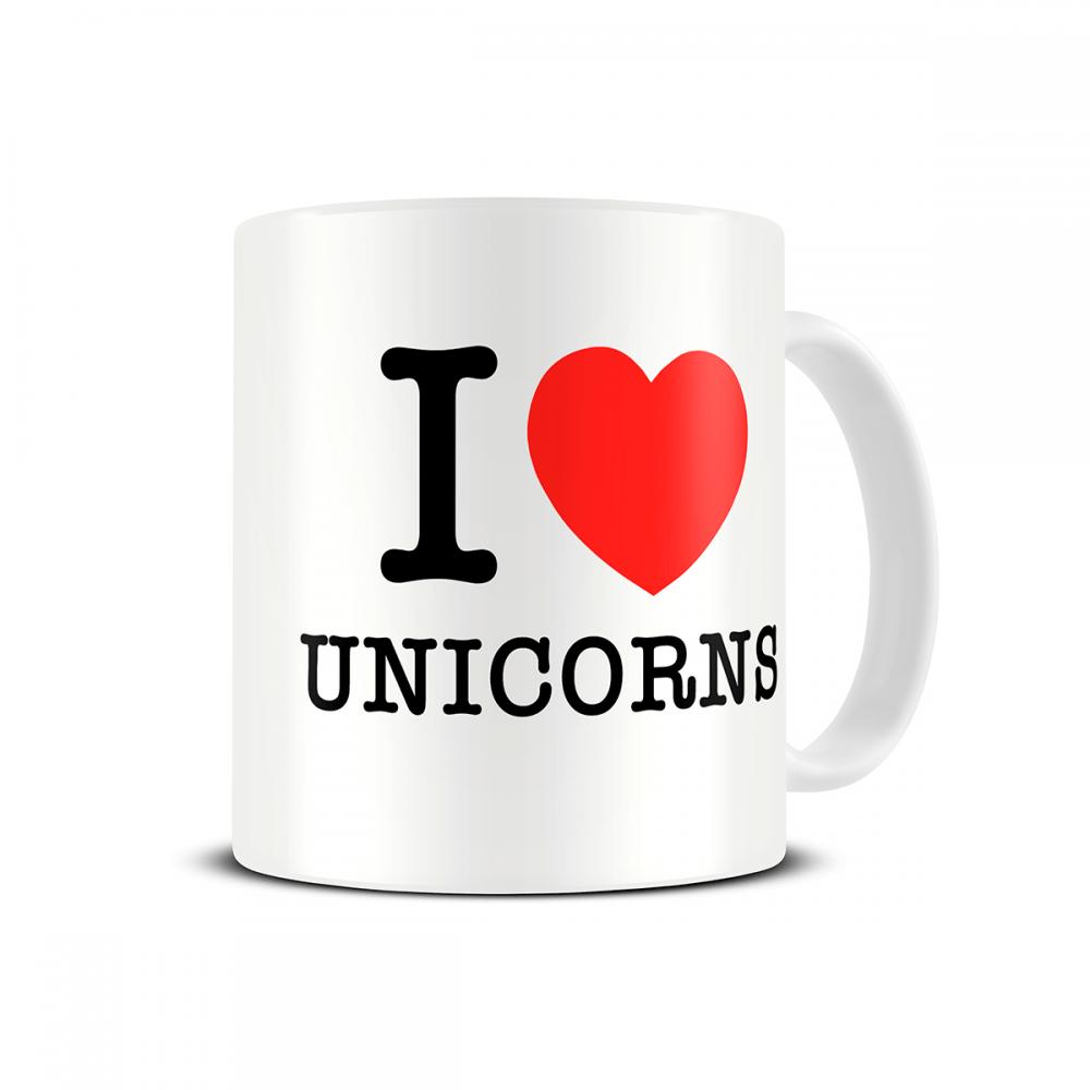 unicorn-gifts-i-love-unicorn-mug