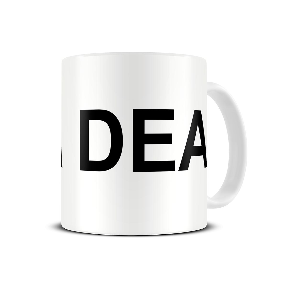 DEA-mug-breaking-bad-fan-gift
