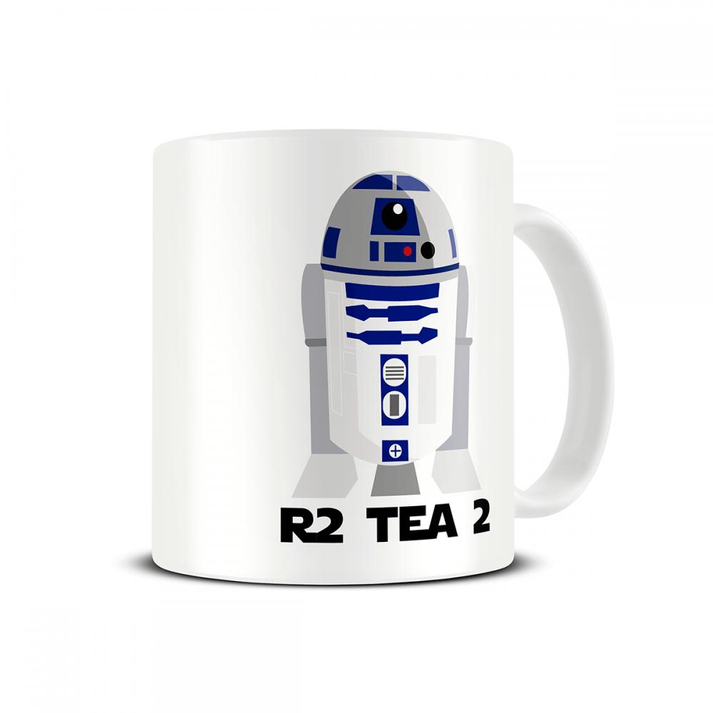 R2-Tea-2-funny-Mug-gift-for-brother