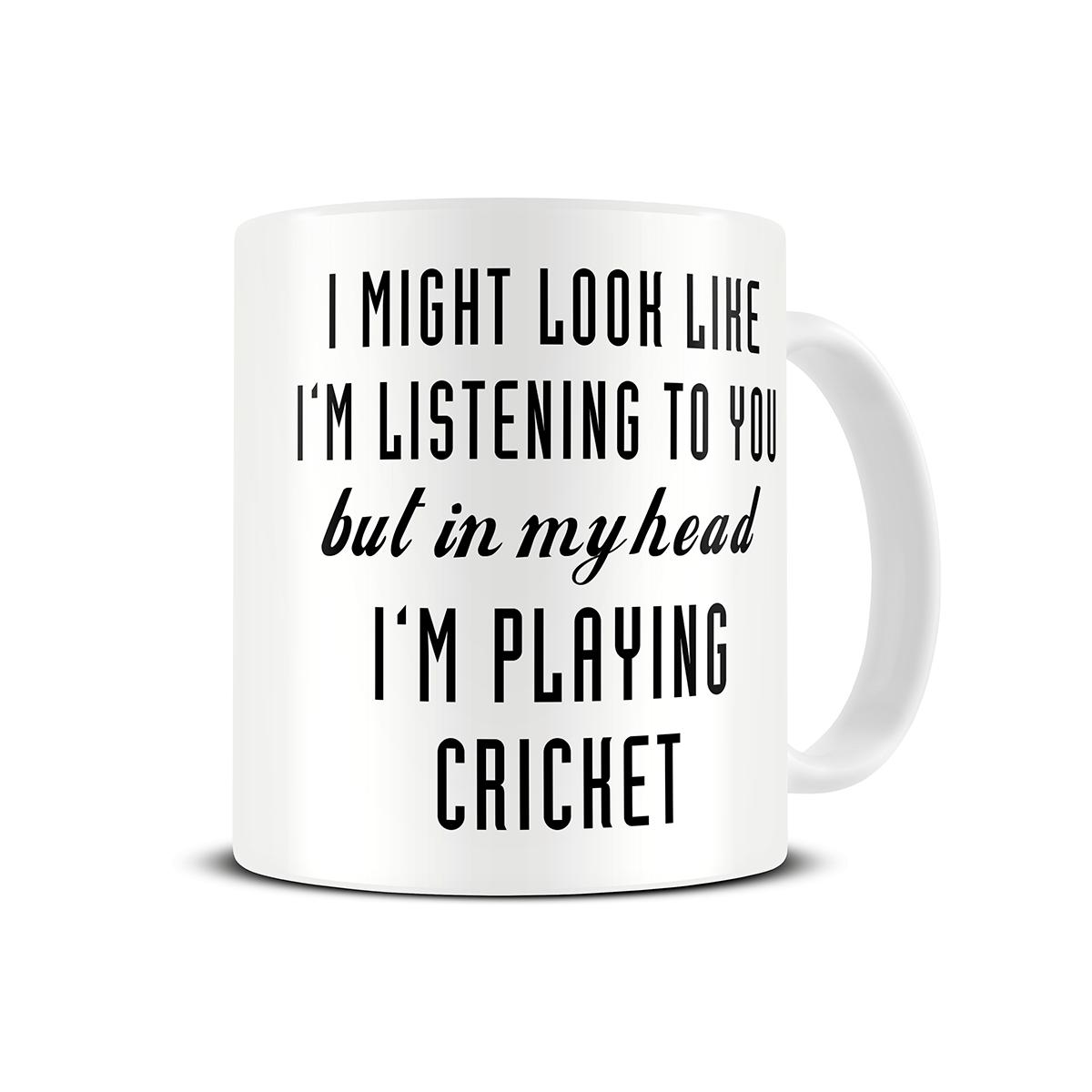 cricket-gifts-funny-cricket-mug