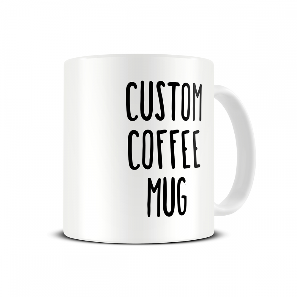 custom-coffee-mug-etsy-personalized-mug