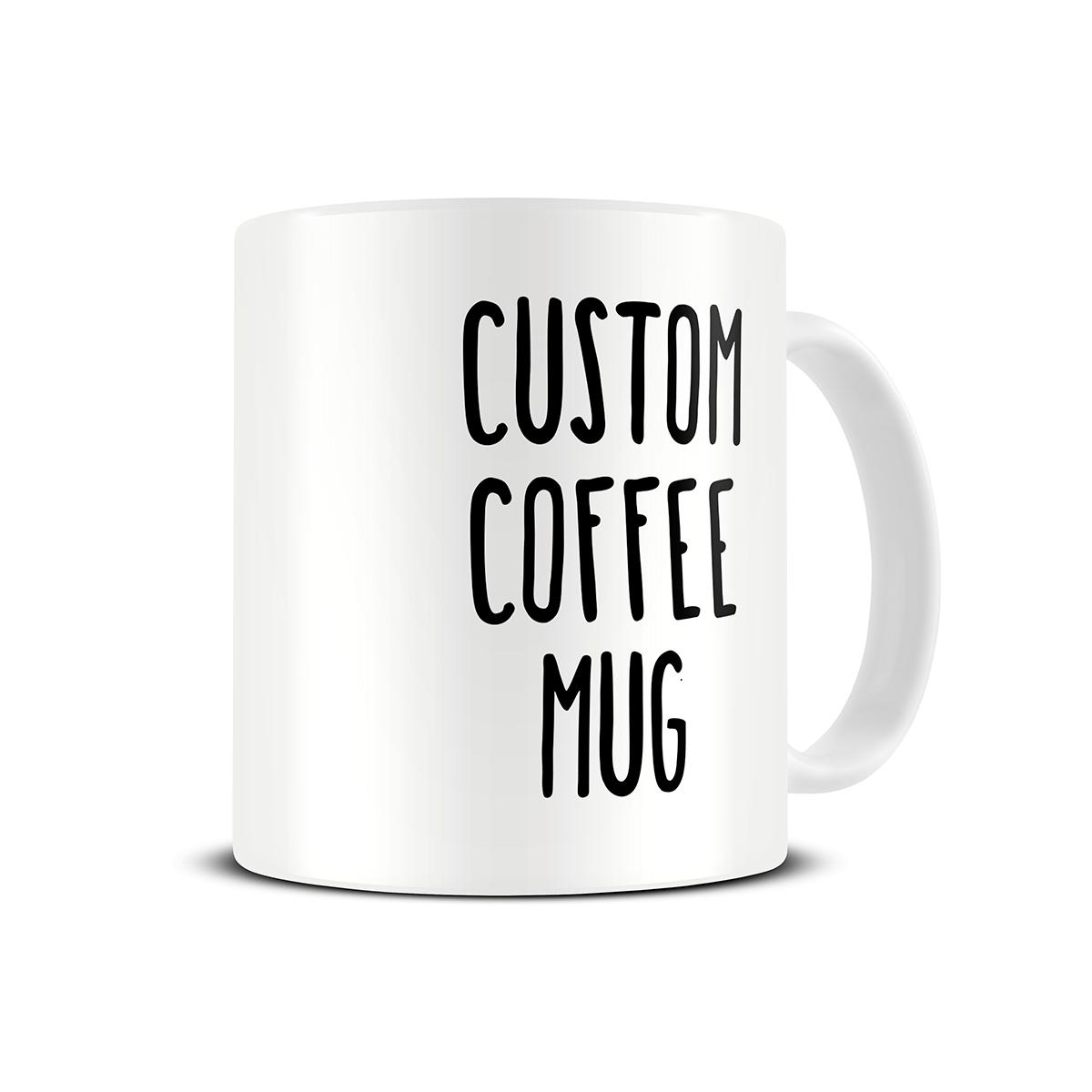 custom-coffee-mug-etsy-personalized-mug