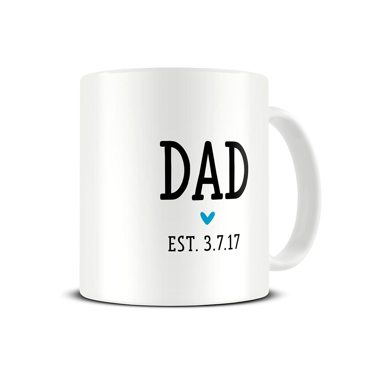 dad-est-mug-gift-for-new-dad