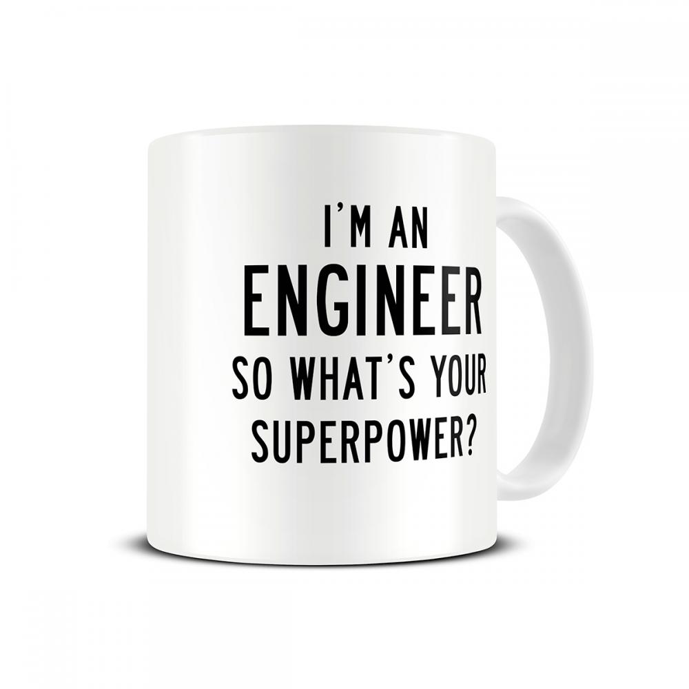 engineer-gift-engineer-superpower-mug