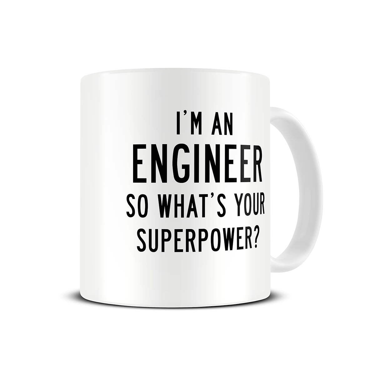engineer-gift-engineer-superpower-mug