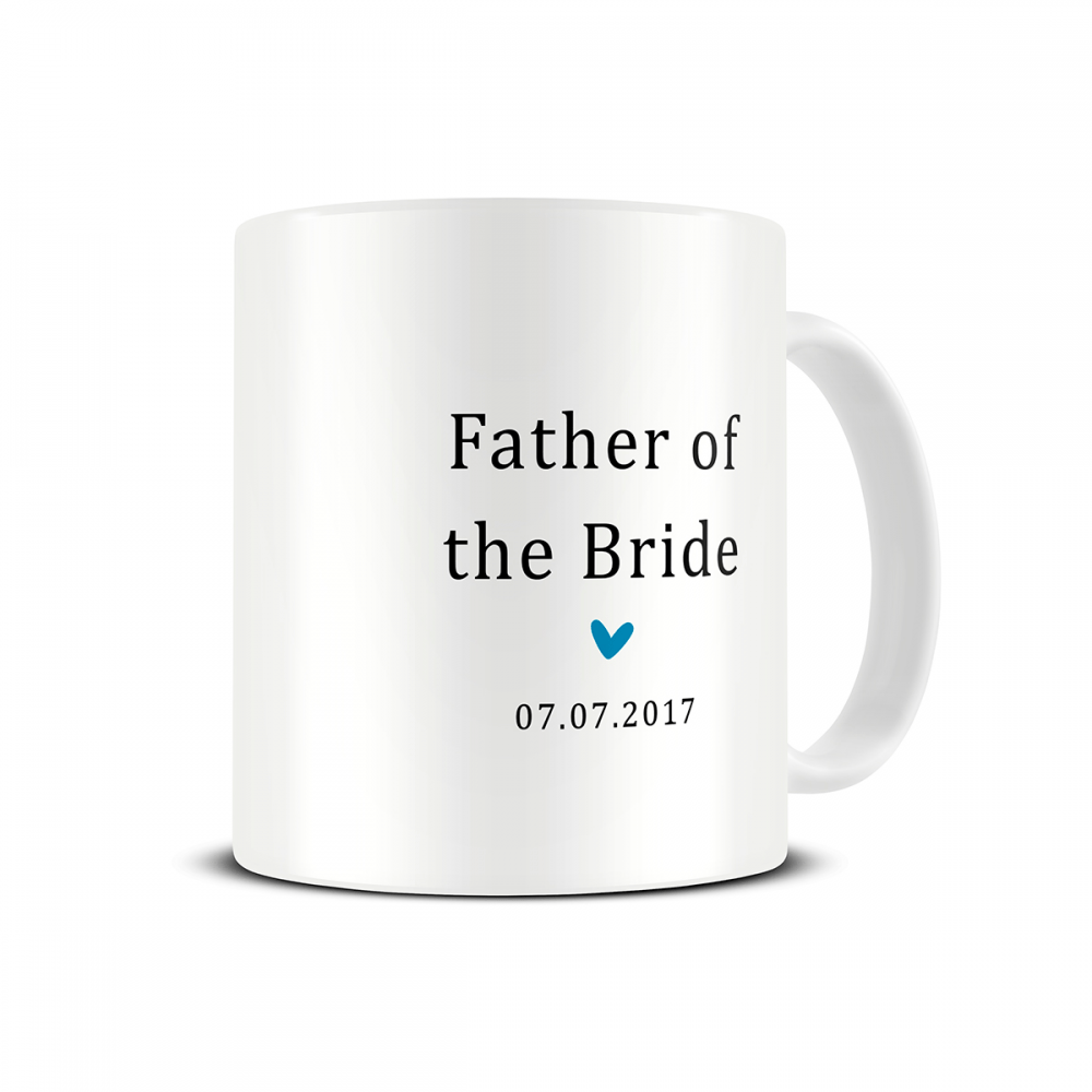 father-of-the-bride-wedding-gift-mug-stepfather