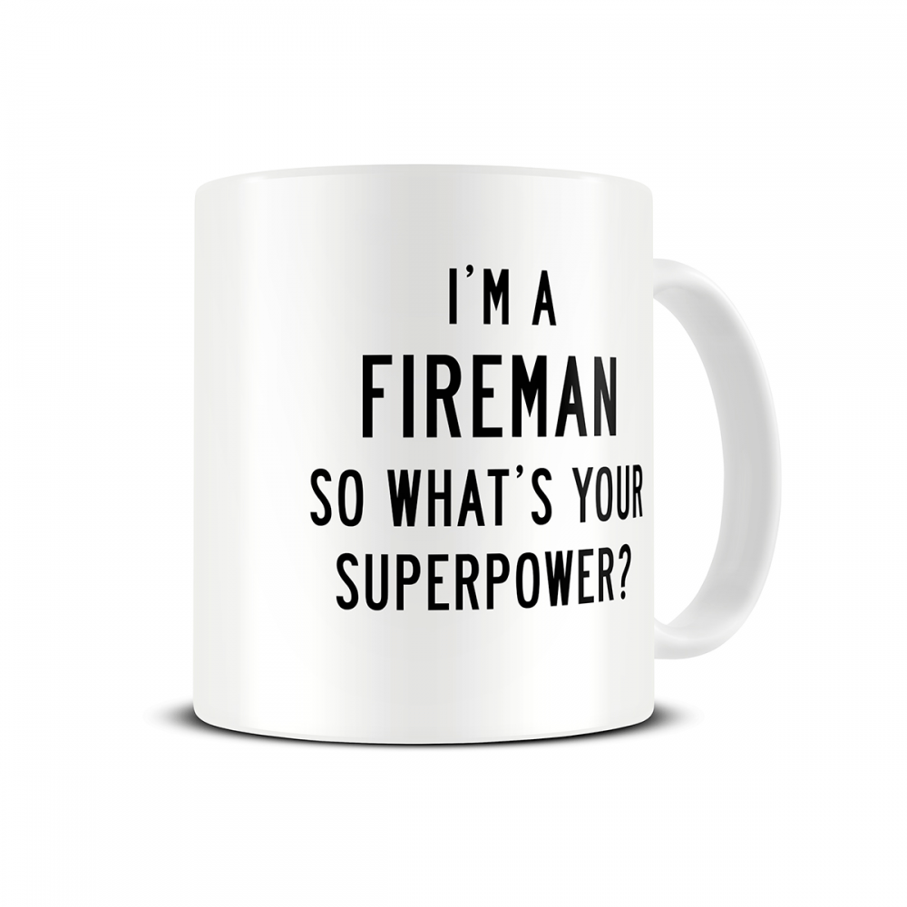 firefighter-gift-mug-hero-superpower