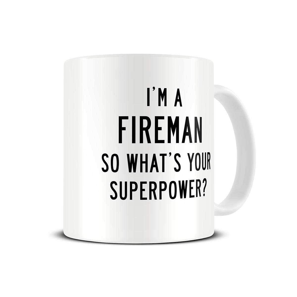firefighter-gift-mug-hero-superpower