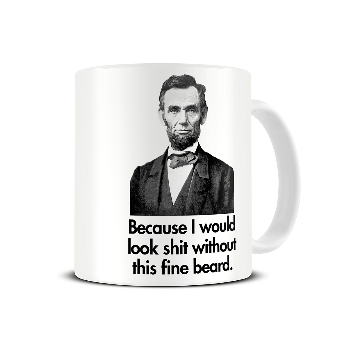 funny-beard-mug-boyfriend-gift