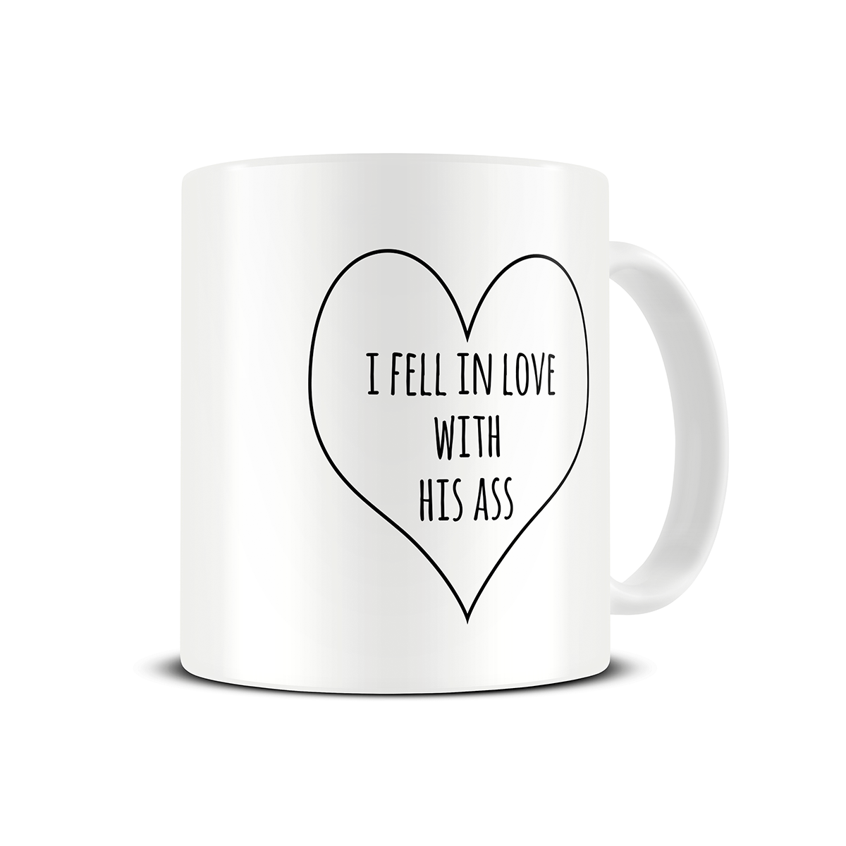 funny-couples-gift-love-his-eyes-mugs