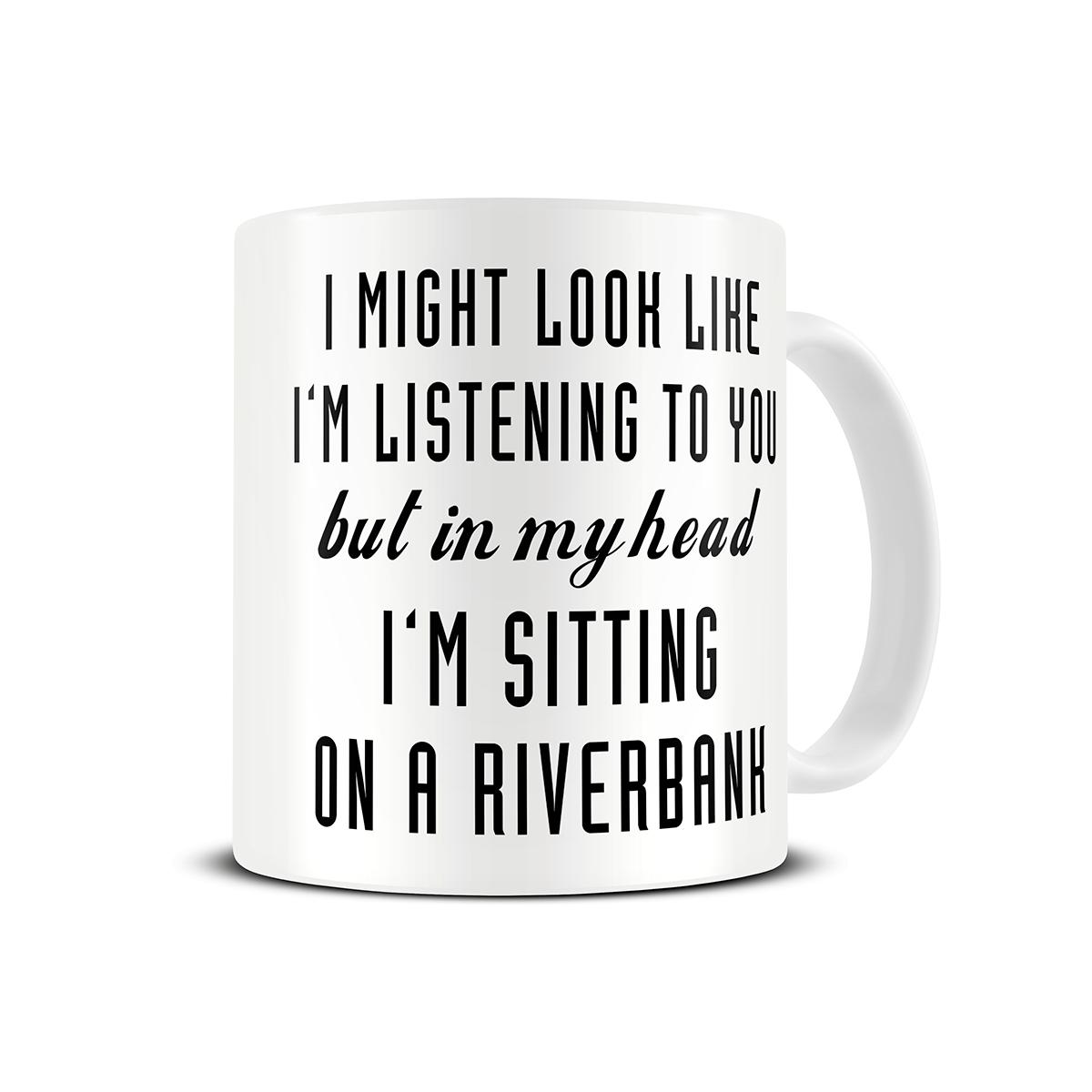 funny-fishing-gift-mug