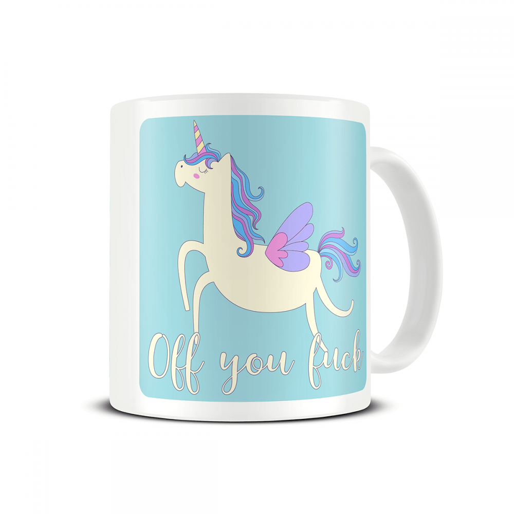 funny-leaving-gifts-unicorn-mug
