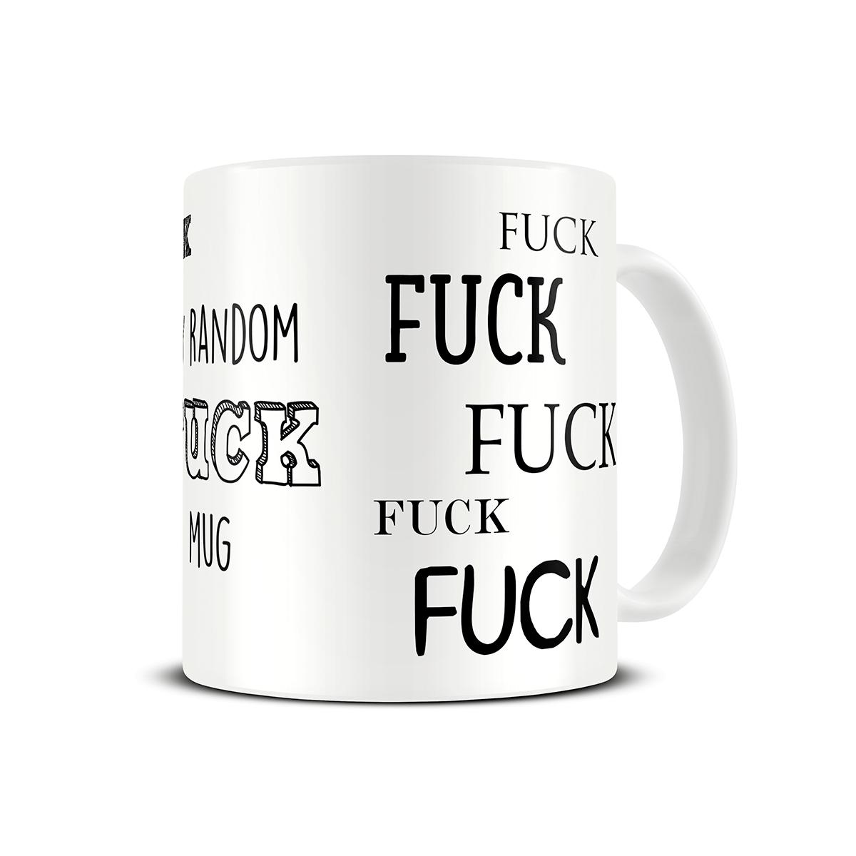 funny-swearing-coffee-mug-random-fuk