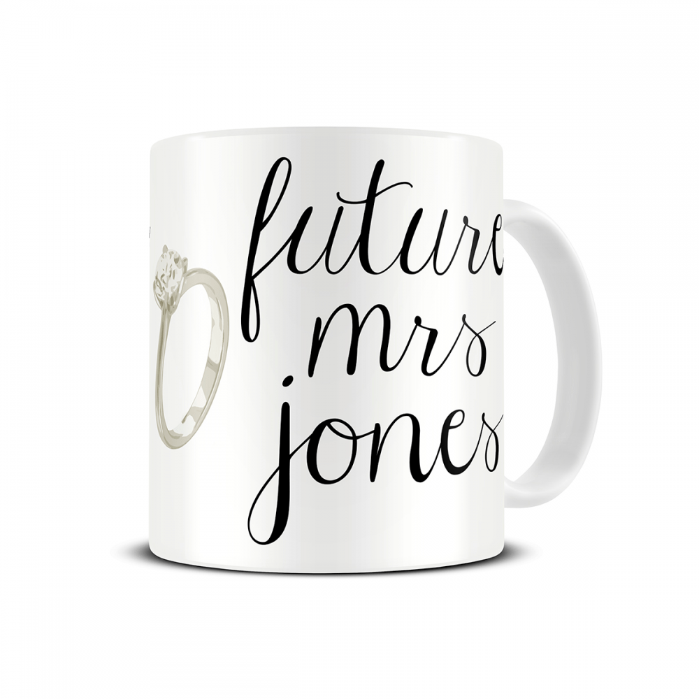 future-mrs-wedding-mug-personalised