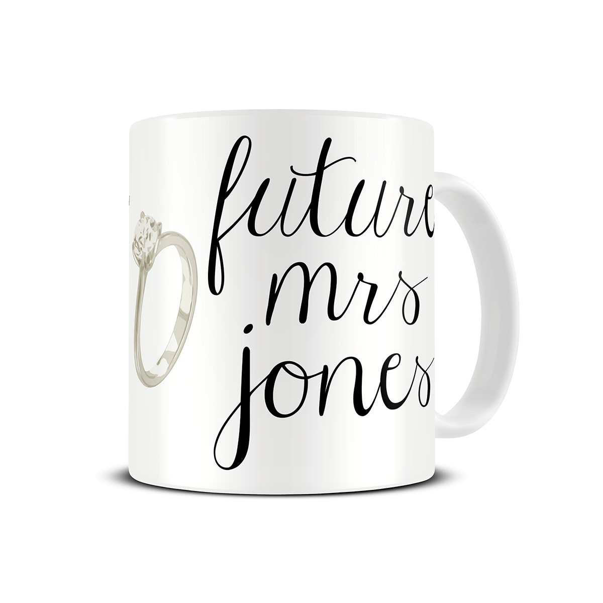 future-mrs-wedding-mug-personalised