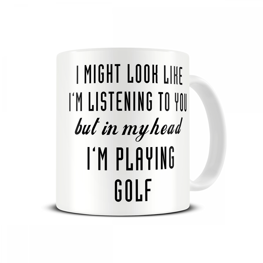 golf-mug-funny-golfer-gift
