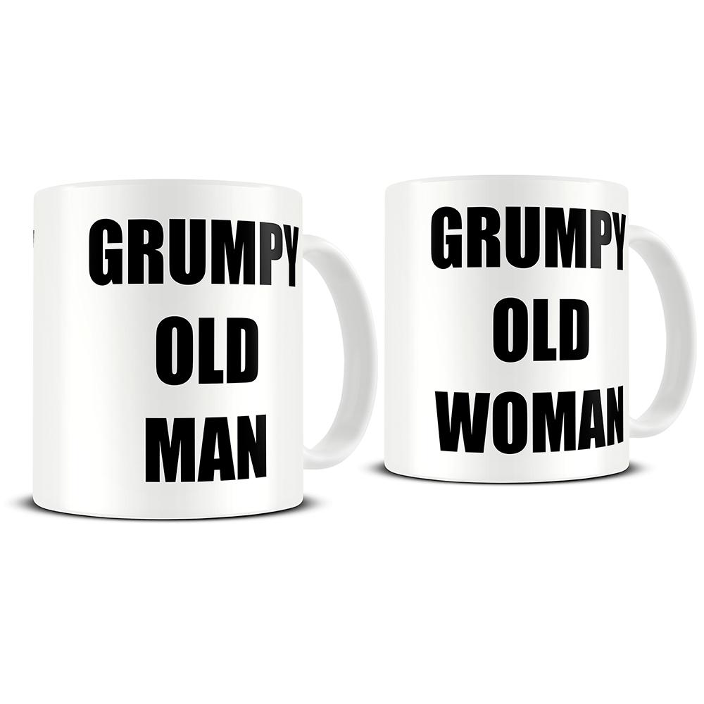 grumpy-old-woman-couples-mug-set