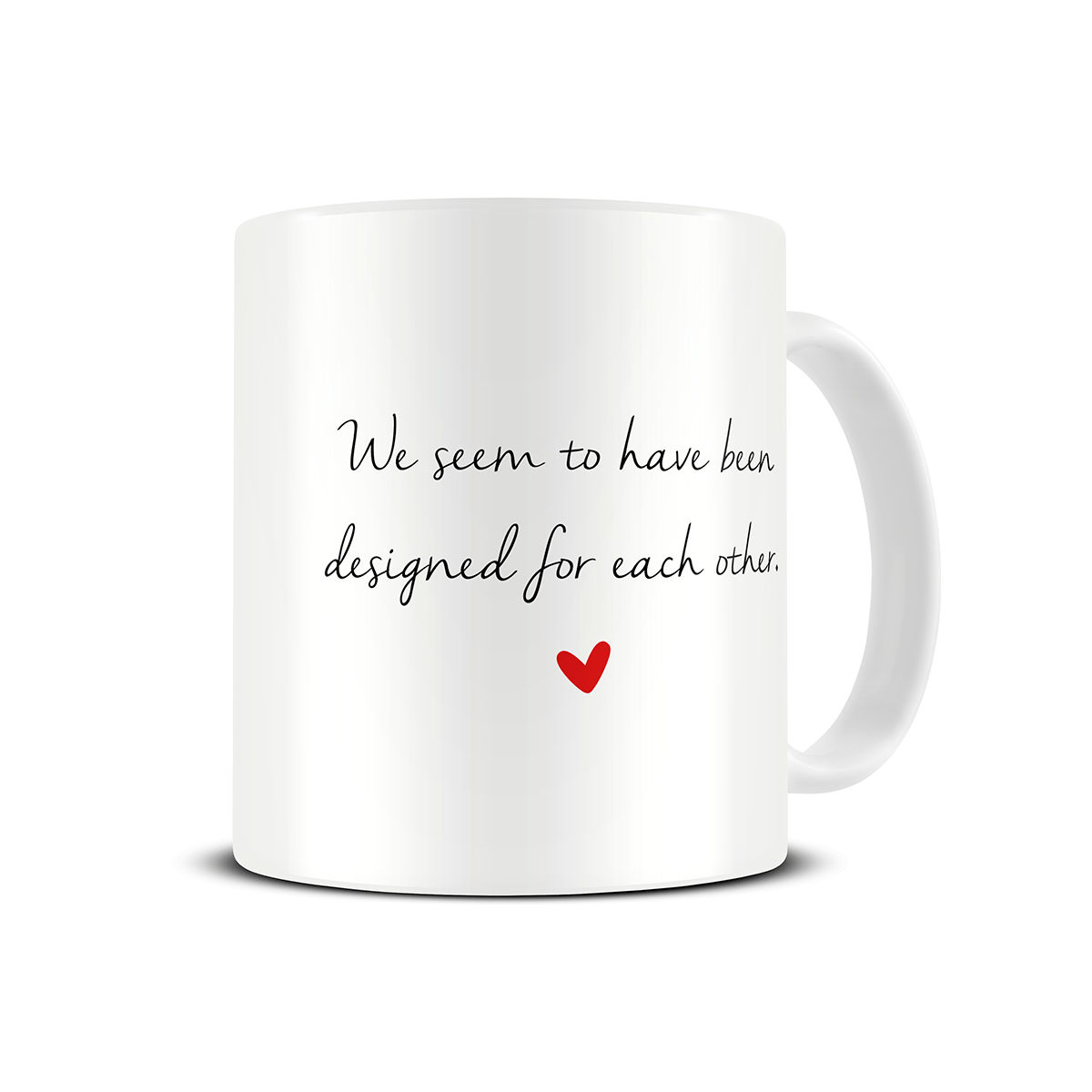 his-and-hers-romantic-gift-mug
