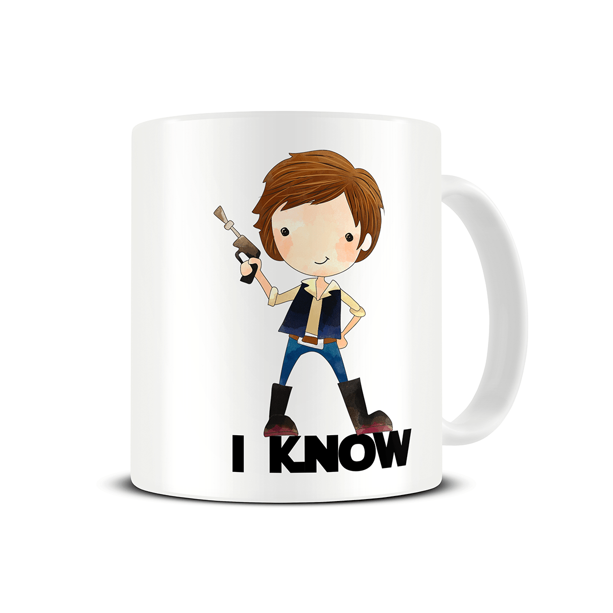 i-know-star-wars-couples-mugs