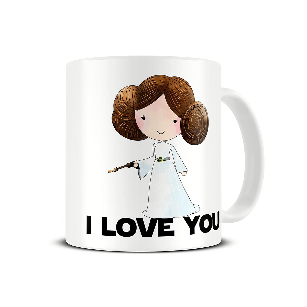 i-love-you-star-wars-couples-mugs