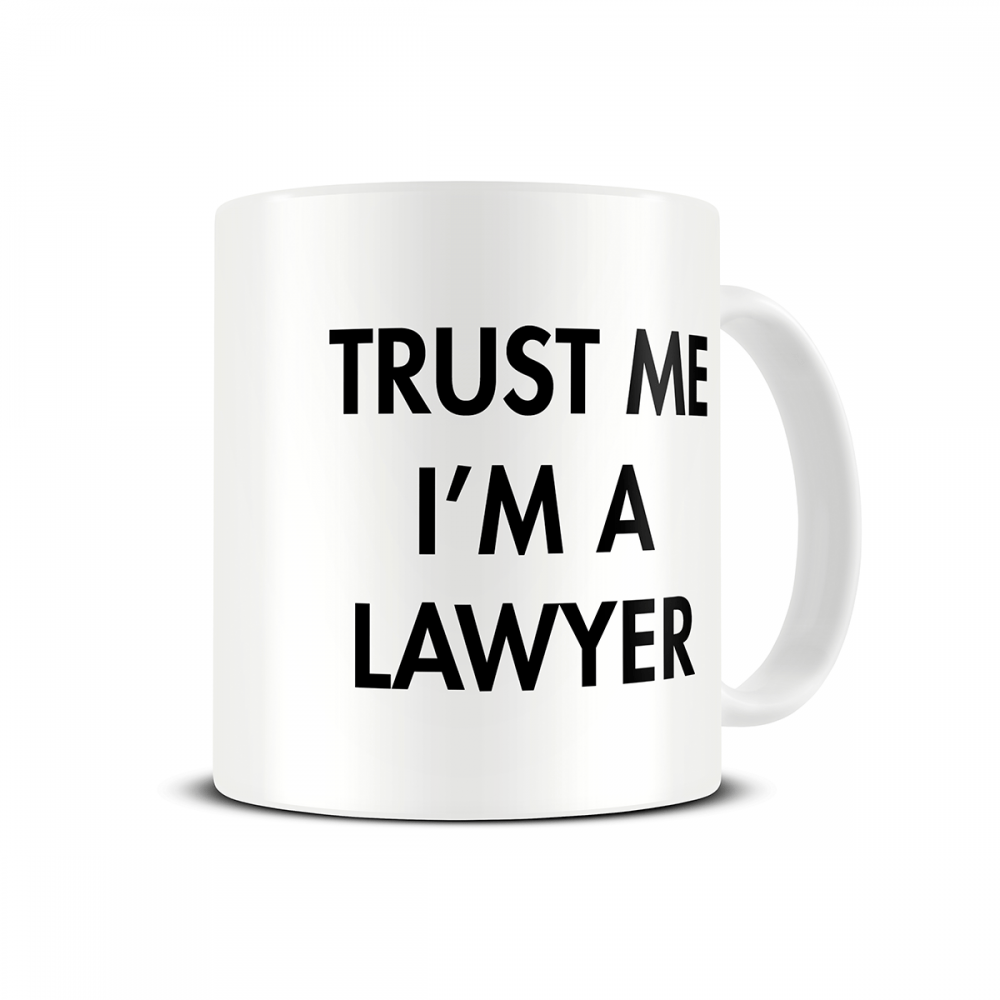 lawyer-gift-mug