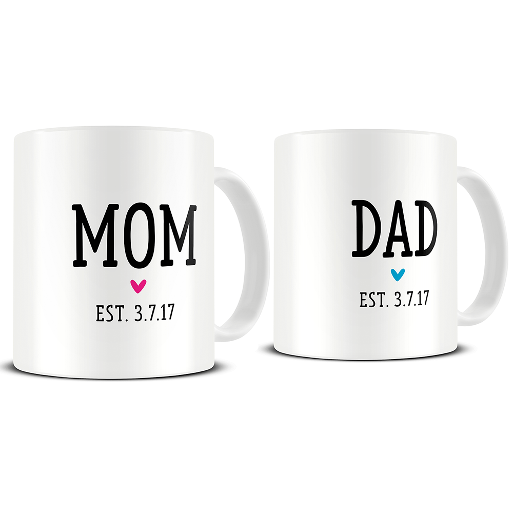 mom-dad-est-mug-set-pregancy-announcement-gift