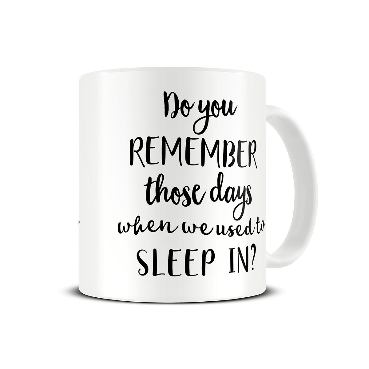 new-parents-gifts-used-to-sleep-in-mug